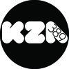 KZA 389 feat Ella Fitzgerald, Louis Armstrong & Ben Krejci - Summertime (KZA 389 remix)