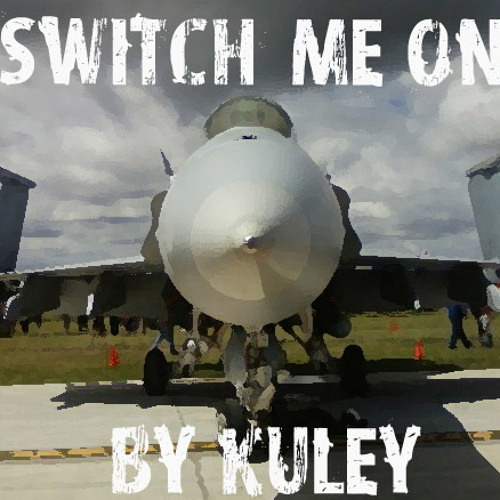 SWitCh Me ON!!-