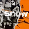 Snow-Informer ClementCrazzeRetroMix
