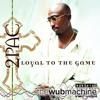 Thug 4 Life (Wub Machine Electro Remix)