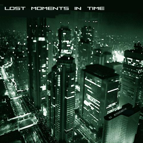 Lost Moments in Time (Sasha Vs Essex)