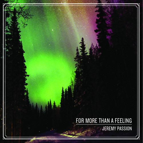Jeremy Passion - Lemonade (Ukulele Version)