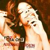 You Da One (Alternate Version)