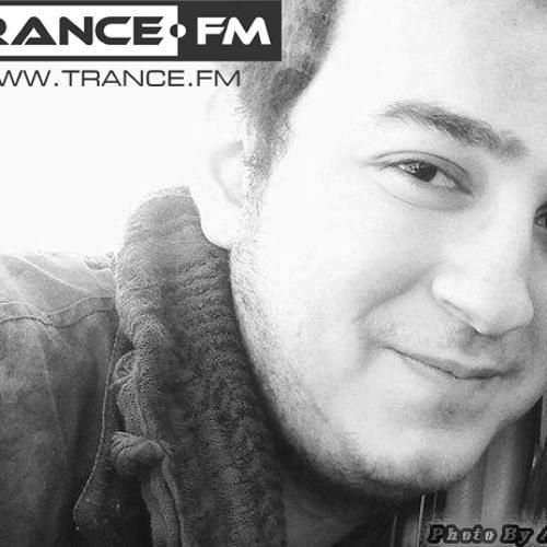 Ahmed Romel - Orchestrance 002 (06-12-2011) On Trance.FM