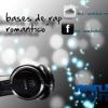 La Bella y La Bestia porta Base  Instrumental Portada del disco