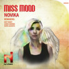 Novika - Miss Mood (Satin Jackets Remix)