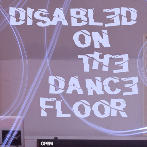 OPSM031-2 Deo and Z-Man Disabled on the Dance Floor [Alejandro Vivanco Remix]