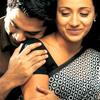 Vinnaithandi varuvaaya  promo song ..:)