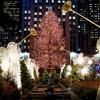 A New York Christmas - manilikemusic