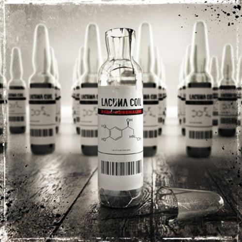 LACUNA COIL - Kill The Light