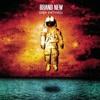 Brand New - Quiet Things (Kayva Remix)