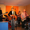 The Pace - Love the one you with auf der Hochwart am 09. Juli 2011 - YouTube