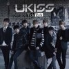 U-Kiss-Tick Tack Mp3 Download