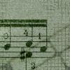 New Russian Quartet with Leon Livshin, piano - Brahms Piano Quintet in F minor Op. 34