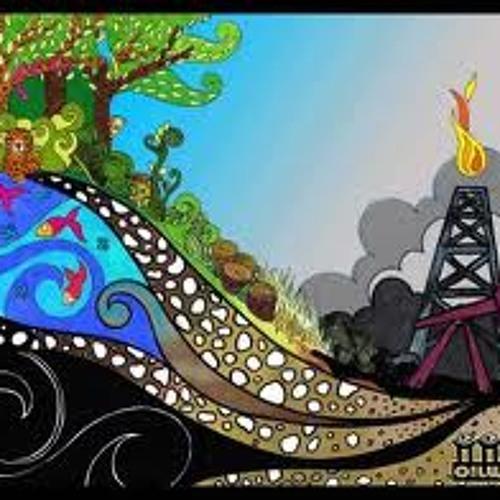 La Danza del Petrosound (Kuto & Trip Psyko Social Remix)