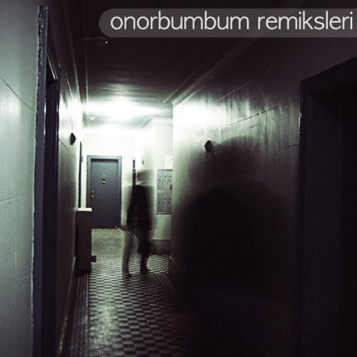 04 Vurursun Patlar (Tufan Demir Extended Remix)
