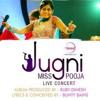 VEKHI CHAL TAMAASHE - Jugni Live - Lyrics Bunty Bains
