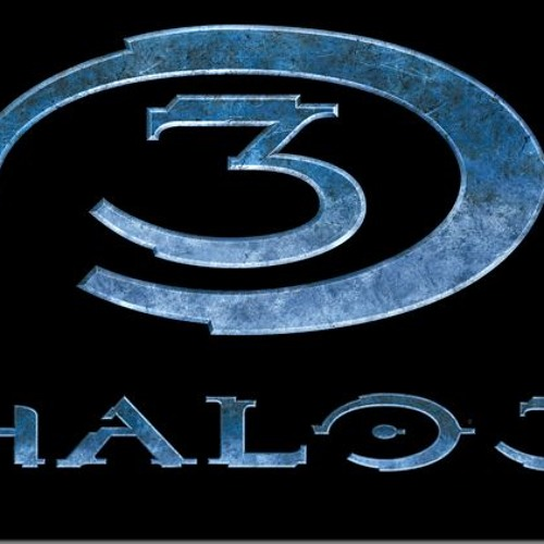 Halo 3 - Never Forget (Cris Orchestral Version Final)