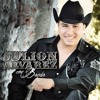 JULION ALVAREZ Y SU NORTEÑO BANDA - LA MARIA (RAUL S. NORTE LATIN CLUB MIX)