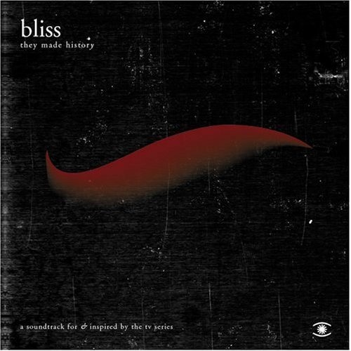 Bliss - They Made History (Mehmet Akar Remix) FREE DOWNLOAD