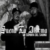 7 La Doble S Interlude Mp3