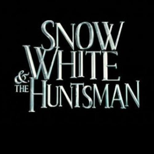 White Snow (Snow White ATH Movie Trailer Score for Post Prod)