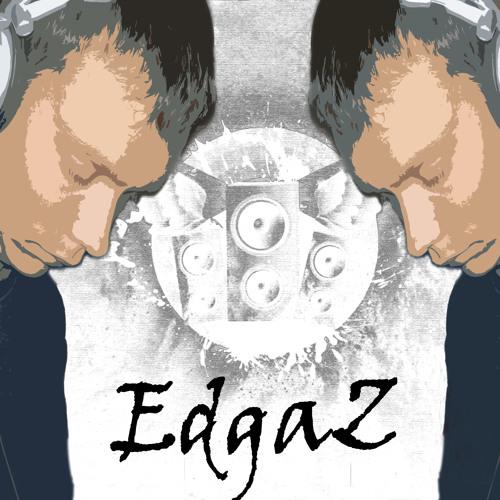 Edgaz - I Found Love (Original mix)
