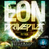 Celldweller - Eon (Drivepilot Remix)