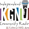 KGNU Morning Magazine w/ Boulder Weekly's Joel Dyer and Jefferson Dodge 2011-12-15