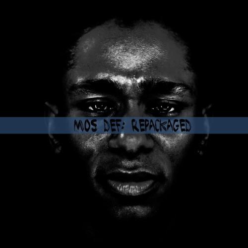 Mos Def - Summertime (Stoff Remix)