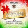 Sean Paul, Wayne Marshall, Charly Black & Future Fambo - Thank God It's Christmas