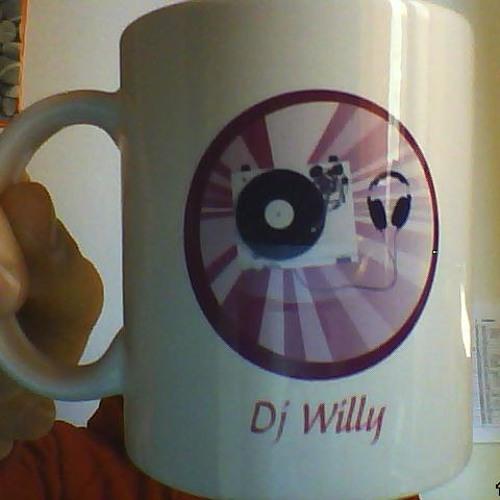 Superheavy - Miracle Worker (Dj Willy reggaeton version)