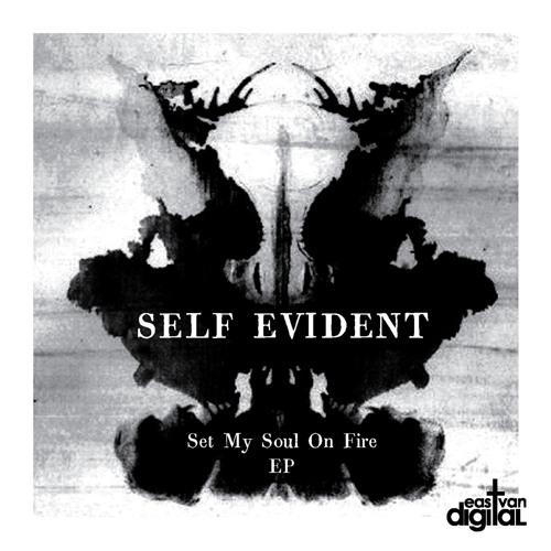 Self Evident - Fierce Fears