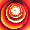 Stevie Wonder I Wish (Hippie Torrales Mix)
