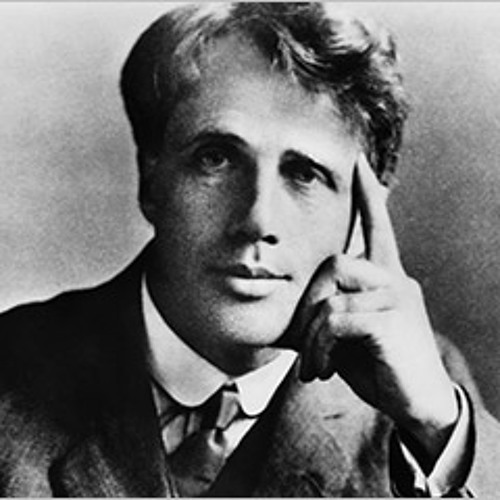 Home Burial, by Robert Frost (read by Xe Sands)