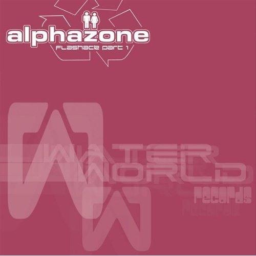 Alphazone - Flashback (Onova 2010 bootleg)