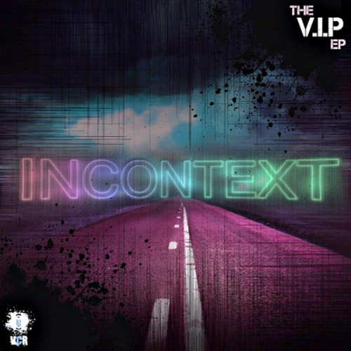 Incontext - Just Believe (Caprius Remix) (Unfinished!)