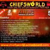 5. Shera Di Kaum (Speedy Singh) - Vikas J Bootleg Mix