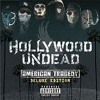 Apologize - Hollywood Undead