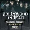 S.C.A.V.A. - Hollywood Undead