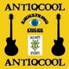 The Best and the Worst Side of Me - Acoustic - Antiqcool