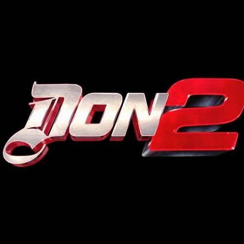 'Don' 2 Theme (ash_mix)