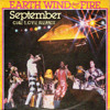 Earth, Wind, & Fire - September (One Love Mix)