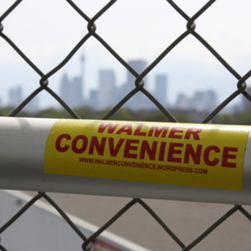 Munchi - Fuck This (Walmer Convenience Exclusive) http://wp.me/pwTjg-1EB