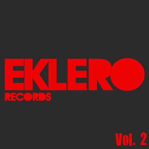 Puncher - Quiet and cheerful(Original Mix)(PROMO)