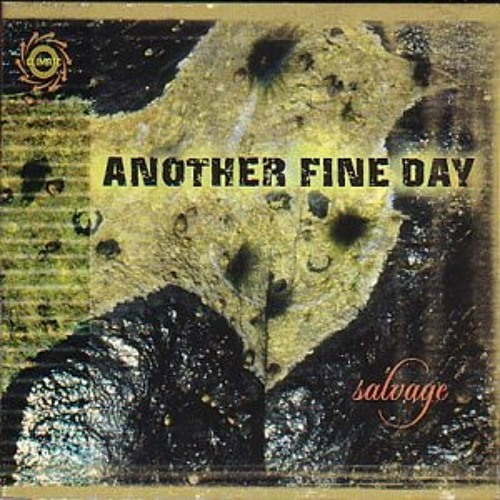 "Another Fine Day - ""Salvage"" album preview"
