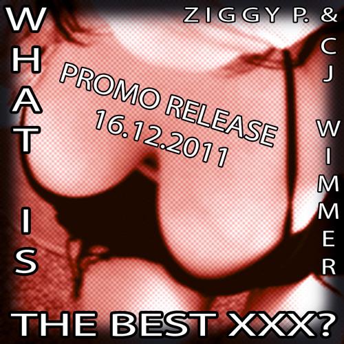 What  Is the best  XXX... ziggy p &.cj  wimmer