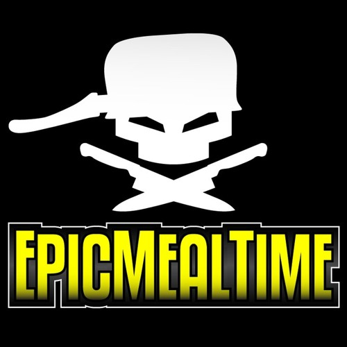1uP - Epic Meal Time (Official Anthem Preview)