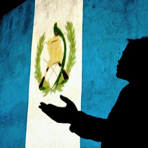 Guatemala: Political, Legal & Economic Challenges (Lp12162011)