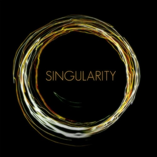 Life - Singularity